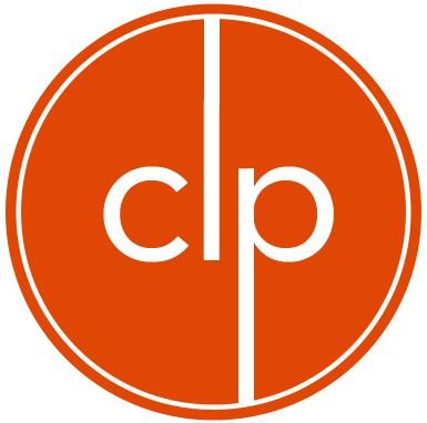 cropped-clp-logo1.jpg